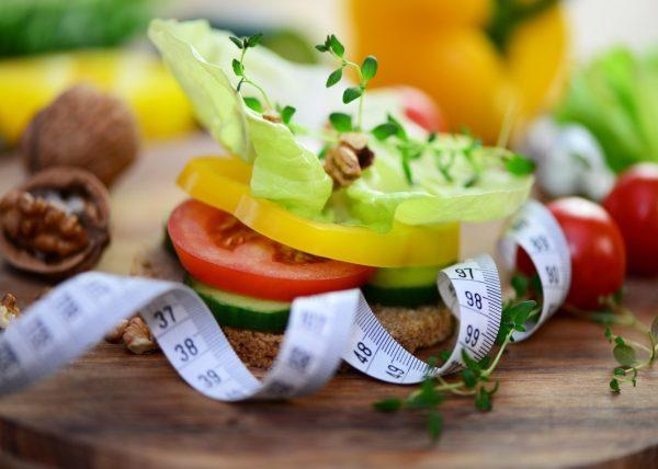 6 диет, которые реально помогают похудеть за месяц на 15 кг
