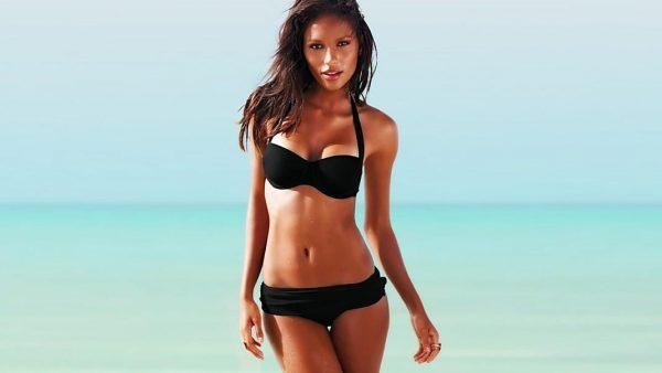 Что такое диета моделей для похудения?