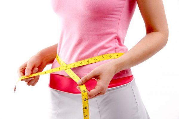 Принципы экспресс-диет на 5 дней