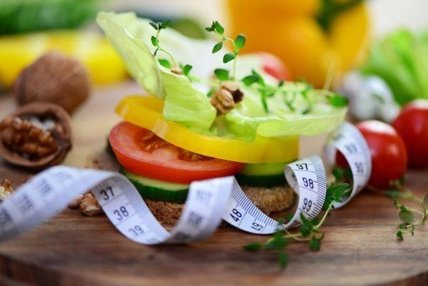 Показания к диете при ожирении