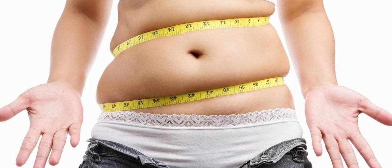 Реальная диета для похудения за месяц