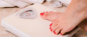 Самая простая диета - легкое и эффективное похудение для ленивых в домашних условиях
