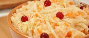 Морская капуста  польза и вред калорийность и лечебные свойства