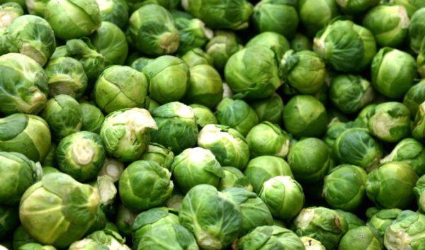 Польза овоща для глаз также обусловлена ее мочегонными свойствами.