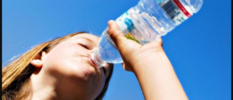 Список того, что можно без вреда пить на питьевой диете