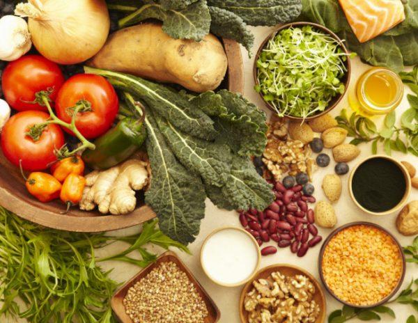 Как принимать для похудения: 5 способов