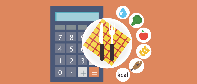 Таблица углеводов в продуктах питания