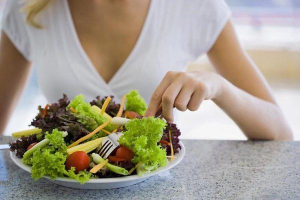 Что такое строгая диета для похудения
