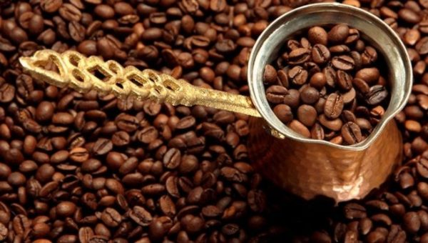 Особенности кофейной диеты: когда можно повторить