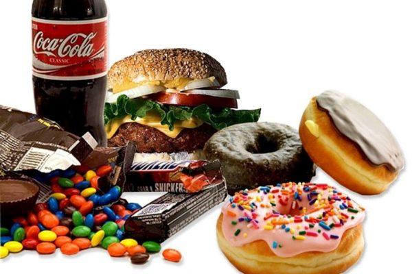 Сколько можно съесть простых полисахаридов в сутки