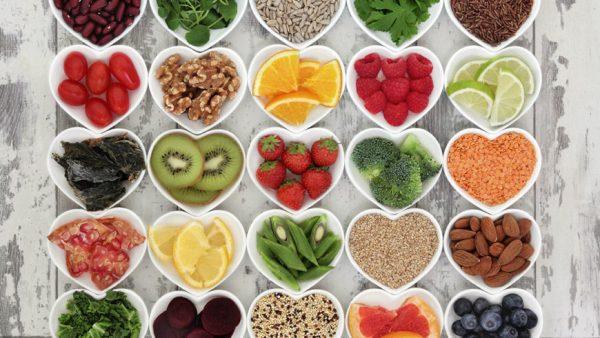 Клетчатка для похудения: как правильно принимать, виды, можно ли на ночь, варианты диет