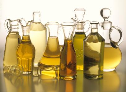 Использование масла кешью в медицине