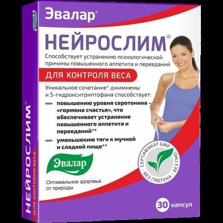 Применение триптофана для похудения