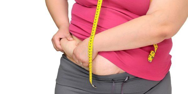 Понятие «ожирение», что это такое