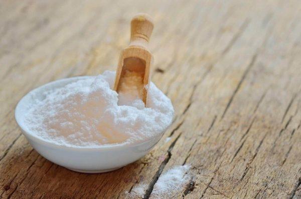 Как пить соду по Неумывакину для похудения