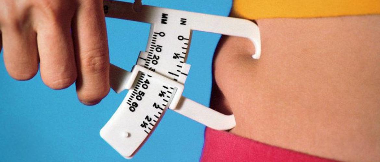 Норма жира в организме женщины и женщины: методы определения отложений