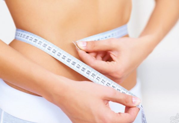 Как срочно похудеть на 10 кг за 7 дней: диета Ларисы Долиной