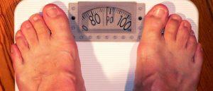 Идеальное тело мужчины: таблицы параметров, стандарты красоты, пропорции