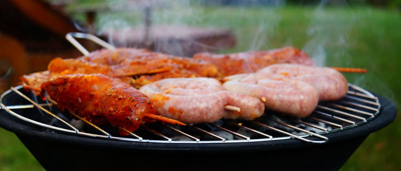Диета день салат день мясо