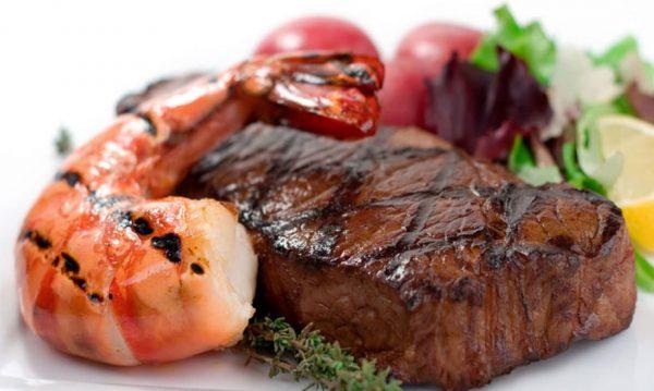 Какое мясо можно есть