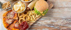 Сложные углеводы список продуктов для набора веса