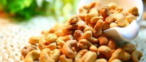 Фисташки польза и вред состав и калорийность