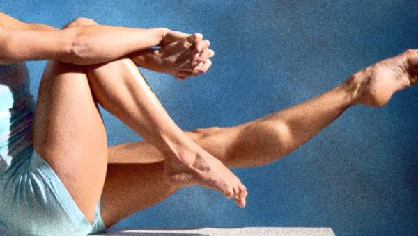 Как правильно начинать тренинг на икроножные мышцы