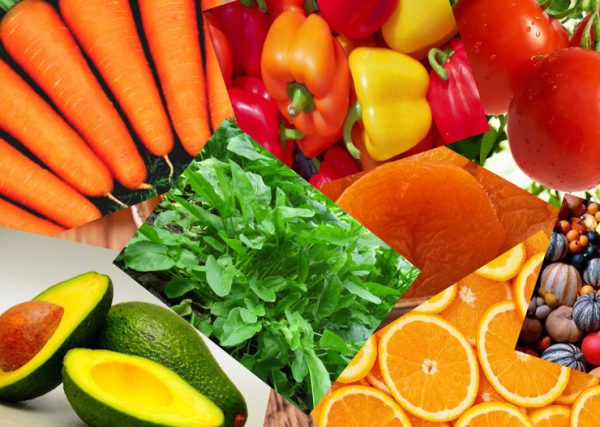 Как совмещать еду за столом при раздельном питании: 7 правил