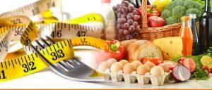 Сколько воды нужно выпивать в день по весу для человека, как правильно рассчитать норму