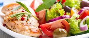 Можно ли есть гороховую кашу при похудении