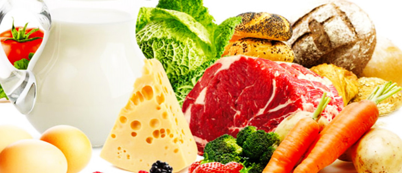 Продукты содержащие жиры: для чего нужны, суточная потребность, польза и вред