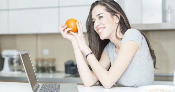 «Любимая» диета на 7 дней: суть и принципы