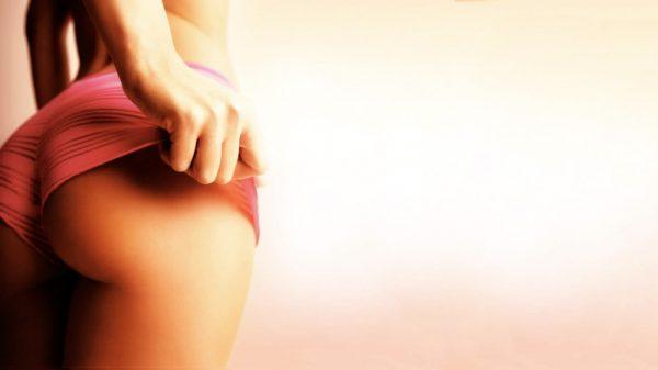 Домашние кардиотренажеры для ног: эффективны ли