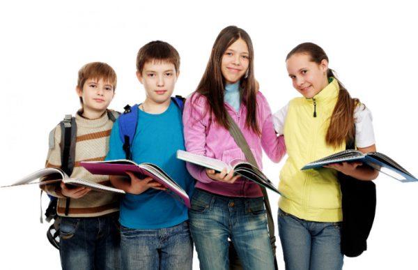 Подробная оценка, рекомендации, проблемы