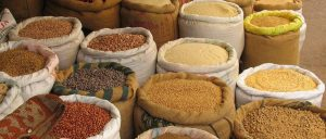 Можно ли беременным кукурузную кашу