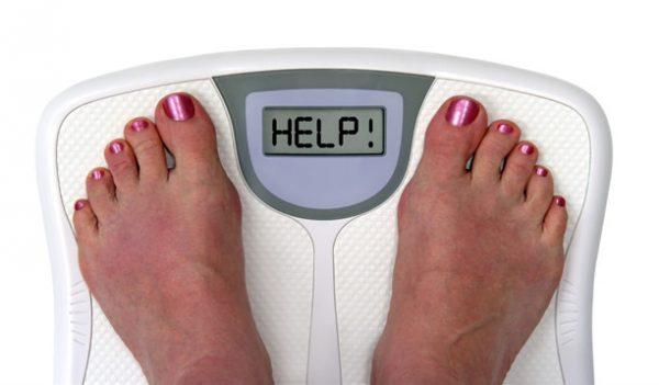 Можно ли похудеть после 55 лет?