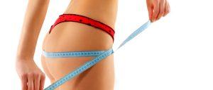 Комплекс упражнений с резиновой лентой для женщин