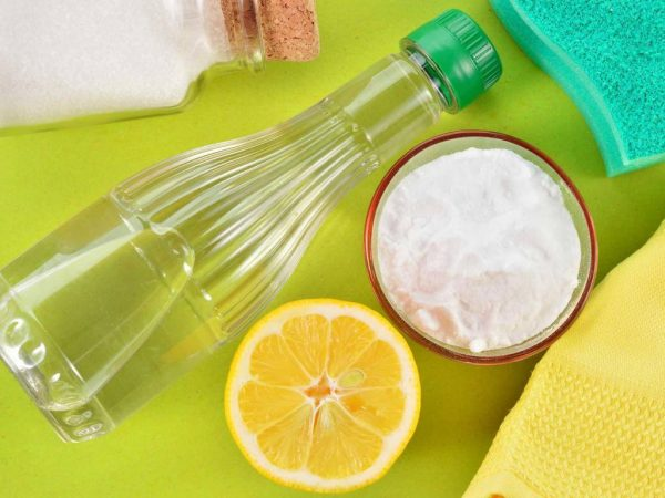 Как правильно пить соду для похудения без вреда для здоровья