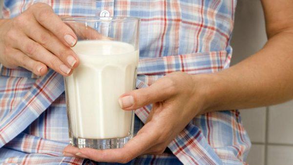 Пищевая сода для похудения: 4 рецепта