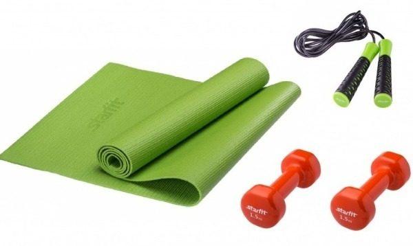 Упражнения для талии: готовый план тренировок