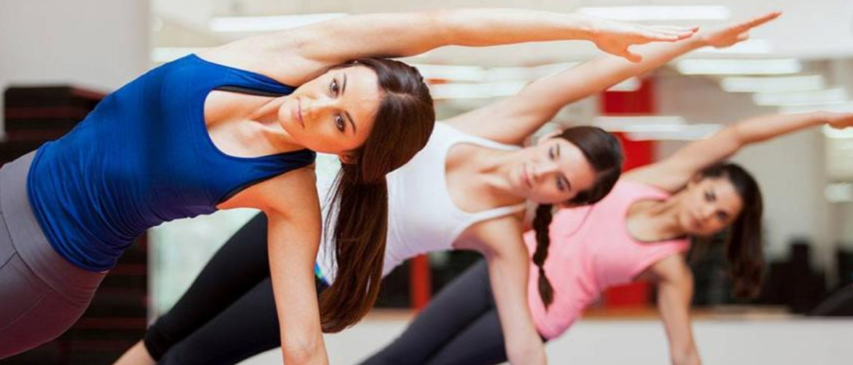 Статические упражнения для развития силы: правила выполнения, упражнения для ягодиц, пресса, ног