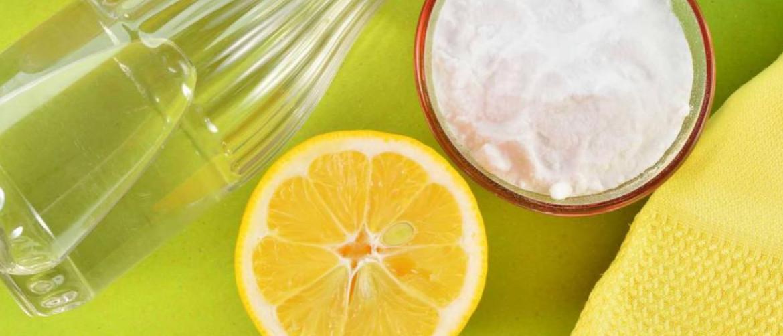 Похудеть Народные Средства Сода. Сода для похудения и очищения организма: 4 способа применения