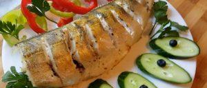 Путассу: польза и вред, сколько калорий в 100 граммах, от чего зависит калорийность, БЖУ