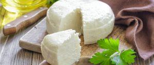 А бывает ли сыр диетическим. Нежирный сыр для диеты: список сортов