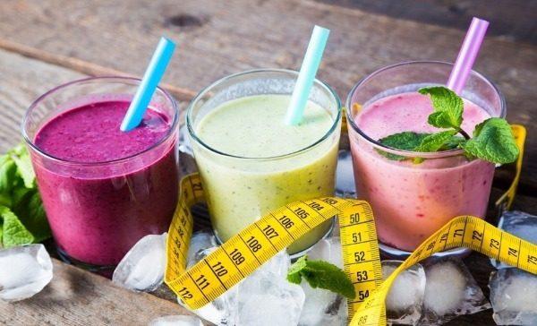 Как сделать протеиновый коктейль своими руками: 7 рецептов