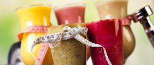 Правильное питание при занятиях в тренажерном зале для женщин и мужчин для похудения и набора массы