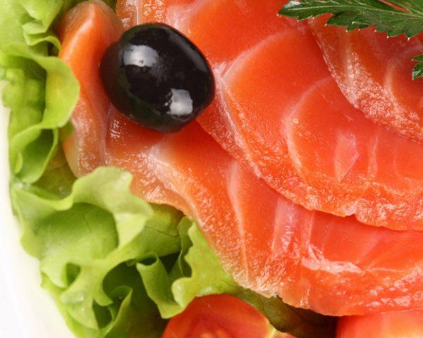 Состав и калорийность продукта