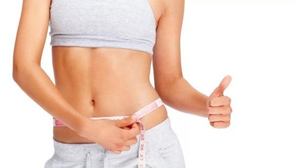 Можно ли гороховое пюре при похудении